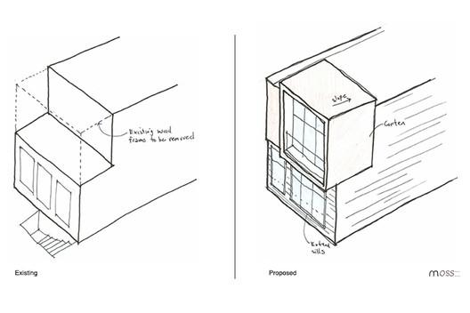 Design Sketches 01