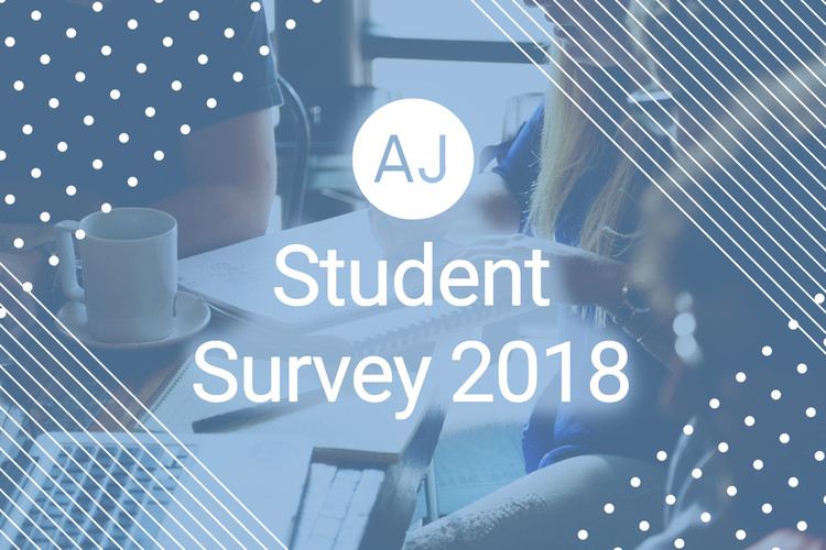 AJ Student Survey Results Pose a Worrying Question: Is Architecture Becoming an Elitist Subject?, © <a href='https://www.pexels.com/photo/people-coffee-meeting-team-7096/'>Startup Stock Photos</a> licensed under <a href='https://creativecommons.org/publicdomain/zero/1.0/deed.en'>CC0 1.0</a>