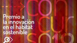 DOMUSLAB: Premio a la innovación en el hábitat sostenible
