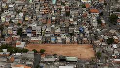 O futebol de várzea em São Paulo e o direito à cidade