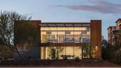 Fervor Creative / debartolo architects