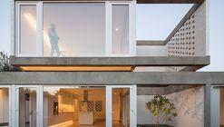 Casa Viejo III / Max-A Arquitectura + Arquitectura del Paisaje