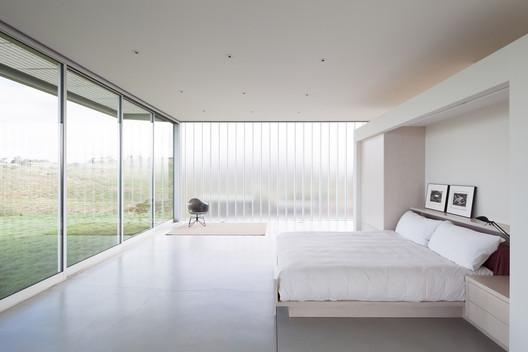 C-Glass House / Deegan Day Design. Image © Taiyo Watanabe