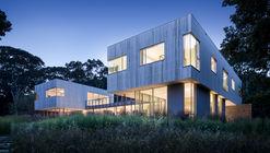 Casa na Colina / LSS