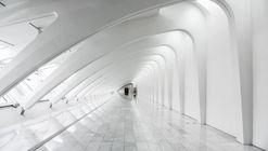 O futuro da arquitetura: serviço de luxo?