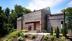 4 Beach / Bamesberger Architecture