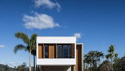 Casa AN / Studio Bloco Arquitetura