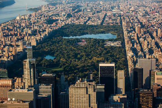 "New York. Image via flickr user ""quintanomedia""licensed under CC BY 2.0"