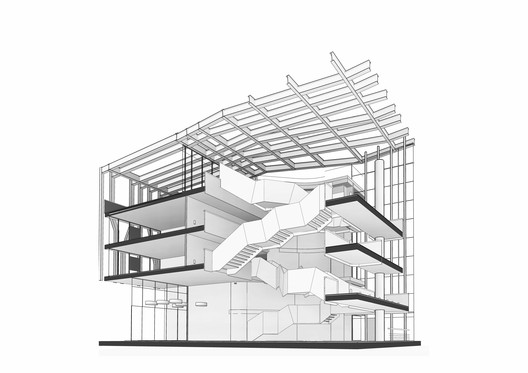 Perspective Section 1