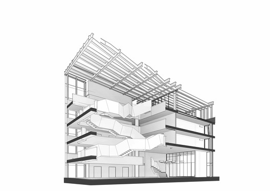 Perspective Section 2