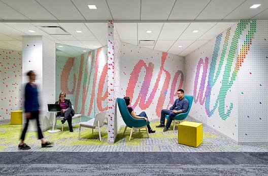 Today's Rising Stars in Design: Metropolis Magazine Reveals their