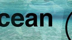 Océano, convocatoria abierta para concurso de ideas 24h competition