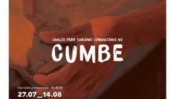 Prêmio Maquinar abre inscrições promocionais para o Concurso de Idéias: Chalés para turismo comunitário no Cumbe