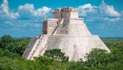 ¿Qué es el Patrimonio Mundial?