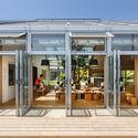 Archdaily per el sitio web de arquitectura m s le do en for Bauhaus tarragona catalogo