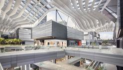 Brickell City Centre / Arquitectonica + ArquitectonicaGEO