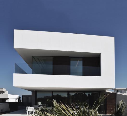 RIKAS / 3DM Architecture
