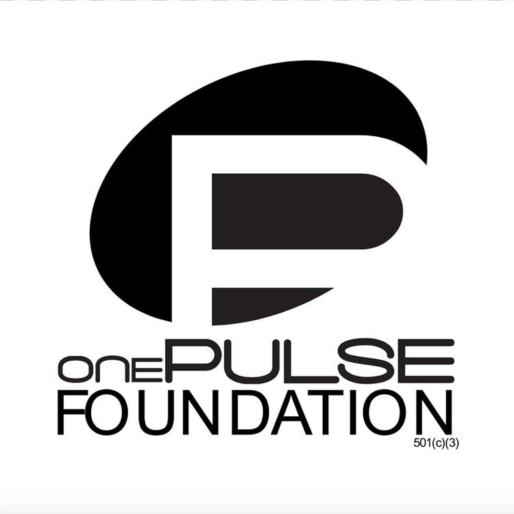onePULSE Memorial and Museum Ideas Generator
