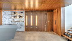 Duplex JM / Studio Colnaghi Arquitetura