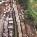 Nairobi Area, Kenya. Image © Johnny Miller / Unequal Scenes