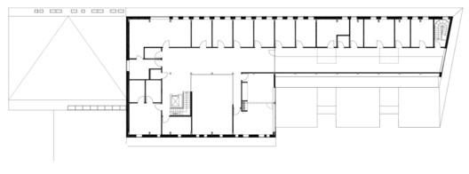 via C. F. Møller Architects