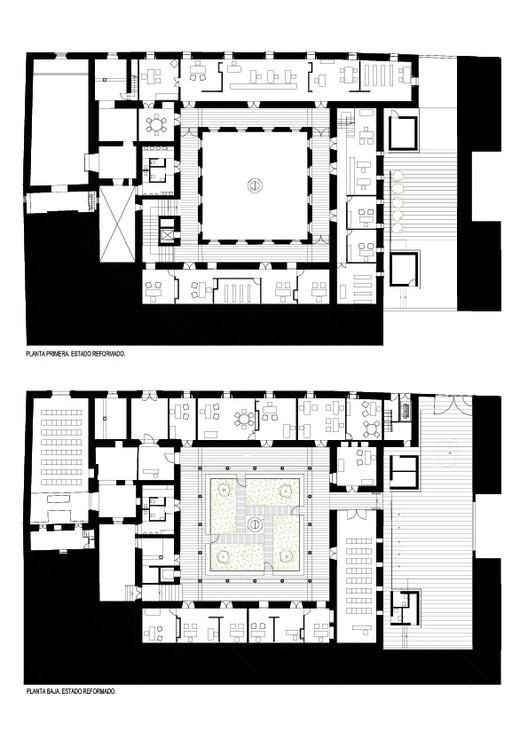 via SV60 Arquitectos
