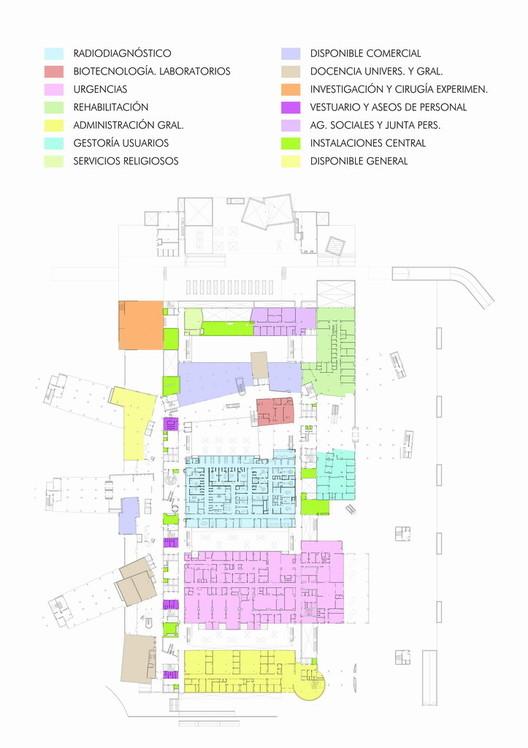 via PLANHO + AIDHOS arquitectos S.A.