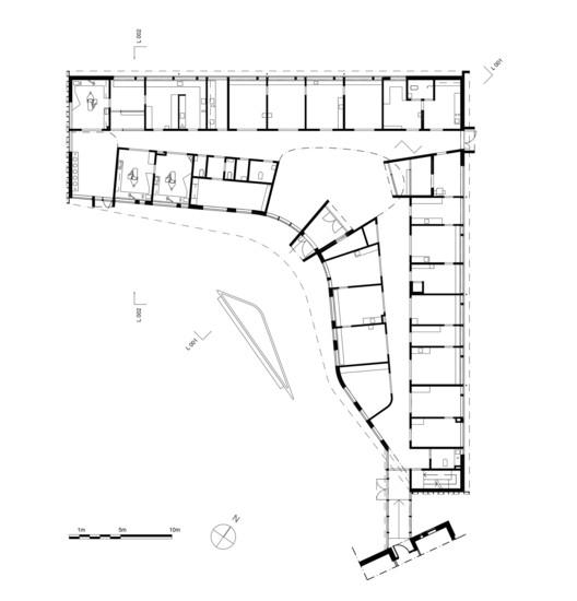via alt Architects + Karsikas