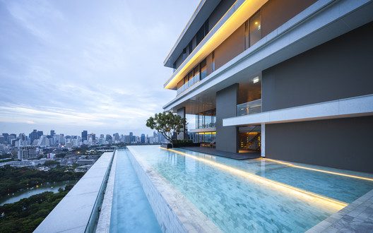© SC Assets Public Company, Thailand