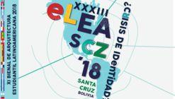 ELEA abre convocatoria de la XI Bienal de Arquitectura Estudiantil Latinoamericana
