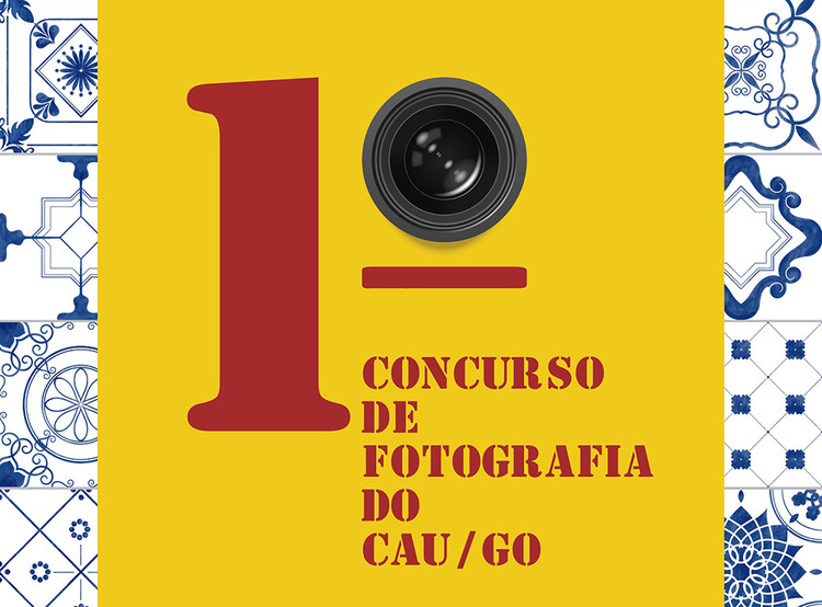 Patrimônio histórico é tema do 1º Concurso de Fotografia do CAU/GO