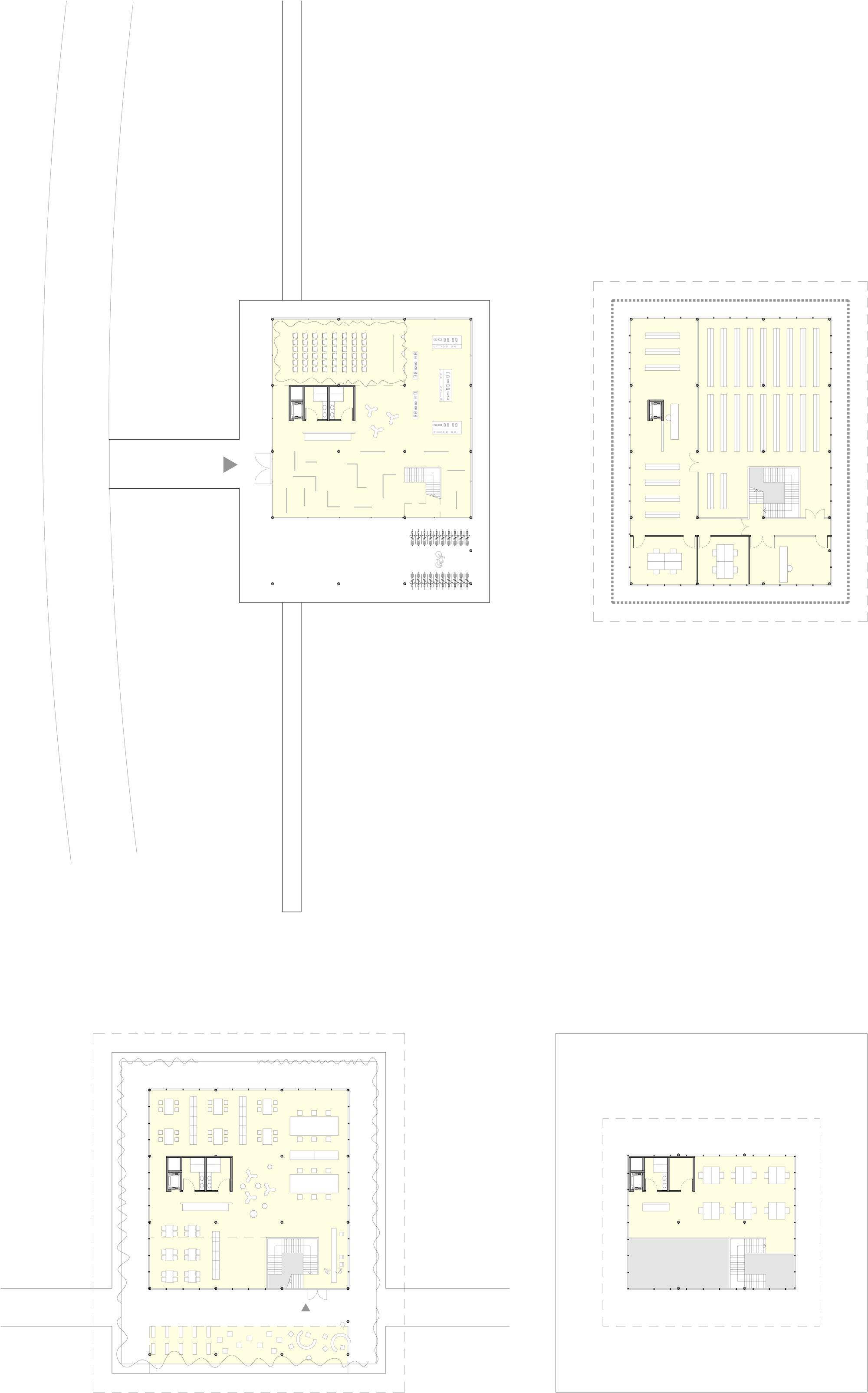 https://www archdaily com/900336/castro-house-aguirre-arquitetura