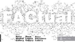 FACtual 2018: Registro ibérico activo de jóvenes arquitectos y arquitectas