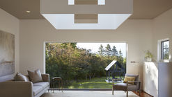 Deloia / Salmela Architect
