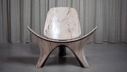 ¿Gastarías 145.000 dólares en una silla diseñada por Zaha Hadid Architects?
