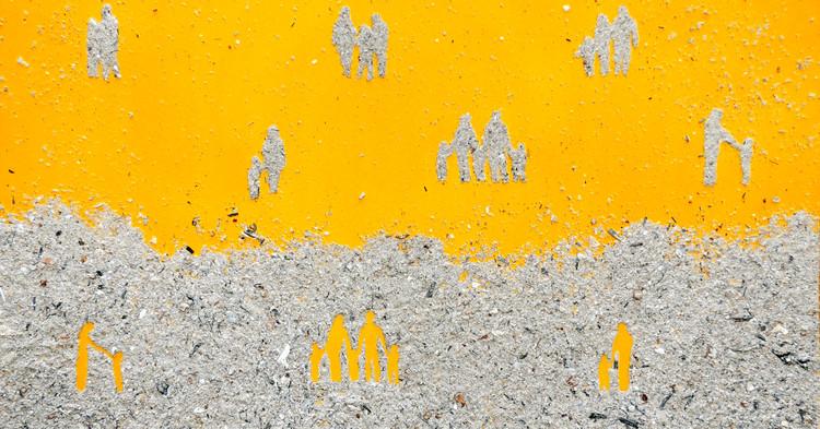 Concurso de Ideias Habitação Social no Largo do Paissandú, Habitação Social no Largo do Paissandú
