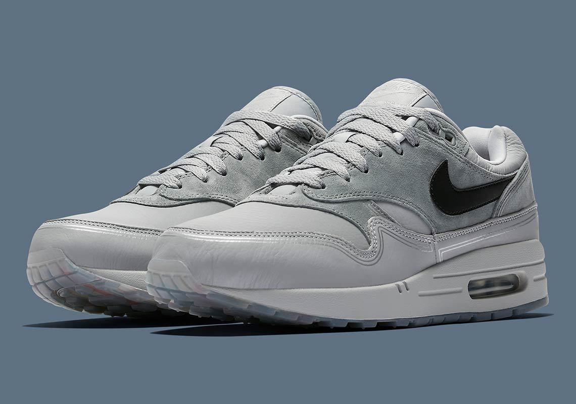 Gallery of Nike Unveils Air Max Edition Inspired by the Centre ... d80ccfe2f