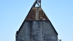 Maestranza de San Rosendo, una obra abandonada en Chile que merece ser protegida