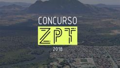 Chamada aberta: Concurso de ideias para Parque Tecnológico de Vitória