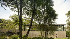 17 Contemporary Brazilian Landscape Architects