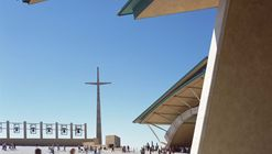 Padre Pio Pilgrimage Church / Renzo Piano Building Workshop