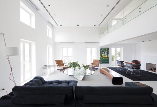 Apartamento Ibirapuera / Casa14 Arquitetura