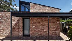 LBK / Ply Architecture