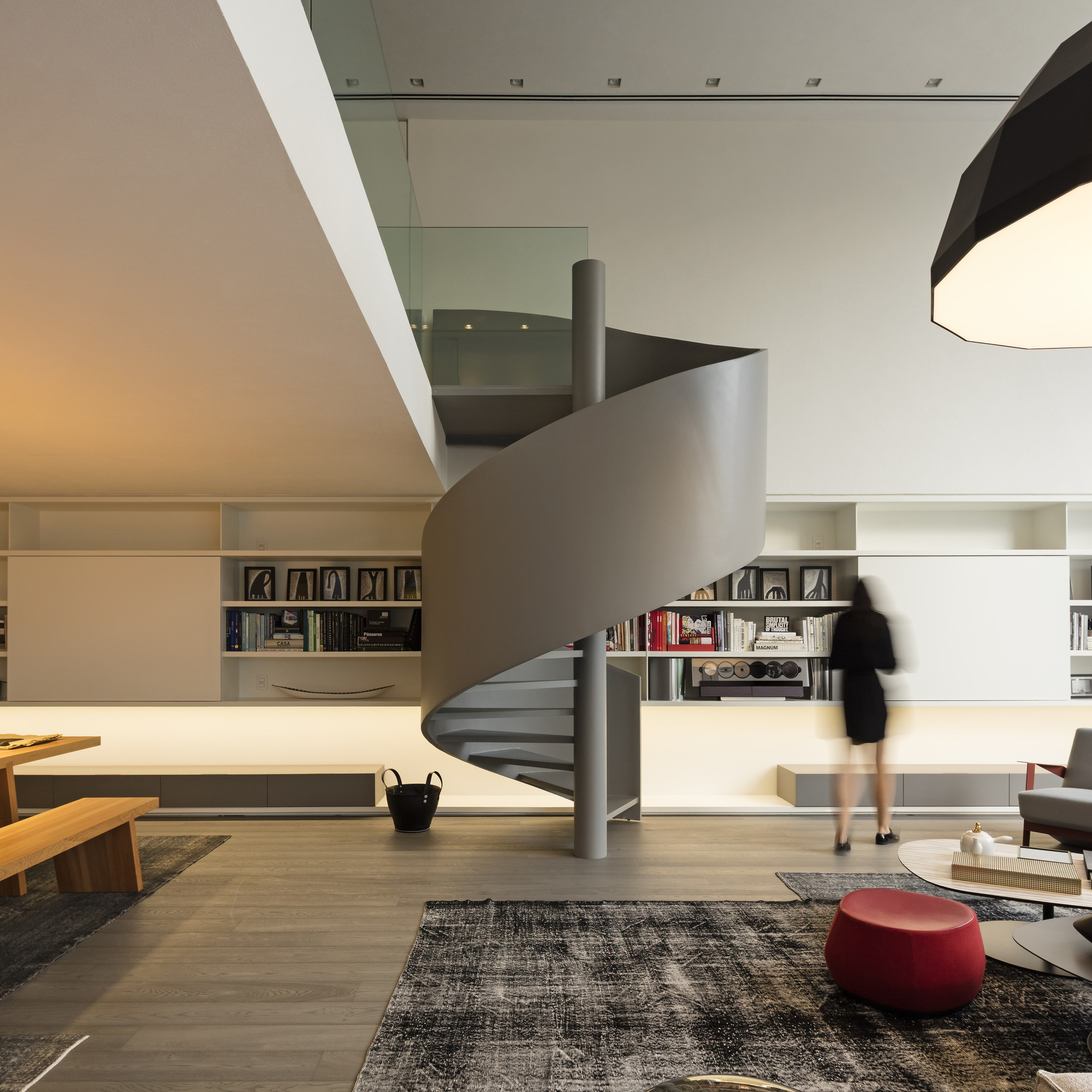 flipboard furniture design archdailycom the domestic