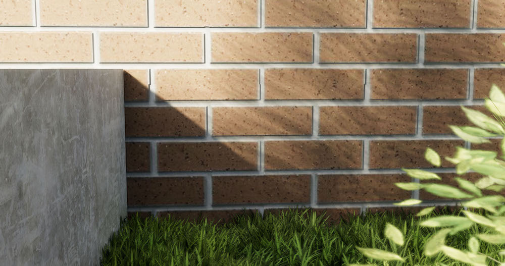 Gallery of 9 Ways to Make Your Renderings More Realistic - 14