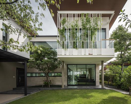 Casa SIRI / GLA DESIGN STUDIO