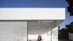 L106 / Pereira Miguel Arquitectos