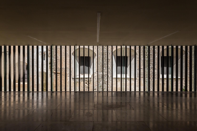 Galería de Palacio de la Música / Alejandro Medina Arquitectura + Reyes Ríos + Larraín arquitectos + Muñoz arquitectos + Quesnel arquitectos - 6