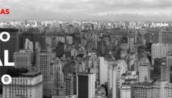 Concurso de Ideias - Habitação Social no Centro