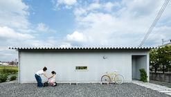 Casa en Mita / Horibe Associates